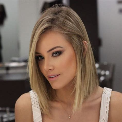 blonde long hair thin 11864 best bob hair images on pinterest hairstyles hair