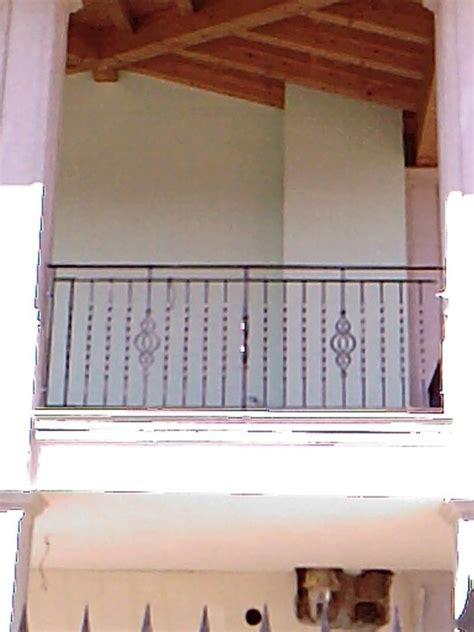 ringhiera in ferro battuto per esterno scale a chiocciola scale su misura ringhiere e cancelli