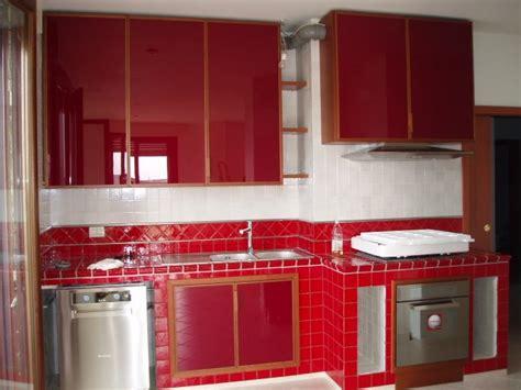 togliere macchie di sangue dal materasso porta porta arredocasa sistemi di riposo materassi in