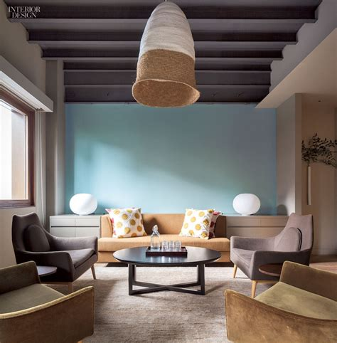 the living room project living room by octave 2015 boy winner for communal space