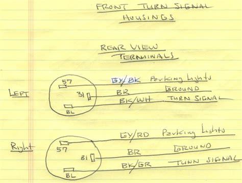 bmw motorcycle wiring diagrams r90 6 1975 bmw free