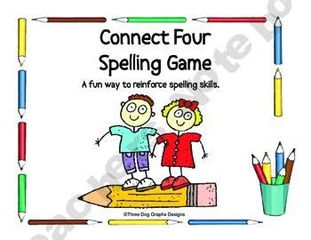printable games to play with spelling words 69 best spelling ar homework activities images on
