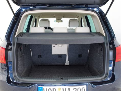 volkswagen polo boot size vw tiguan boot dimensions crafts