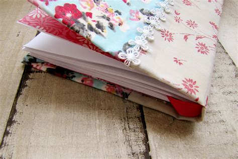 image gallery handmade beautiful diaries