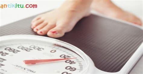 6 Cara Menambah Berat 12 cara menambah berat badan cepat secara alami tanpa obat