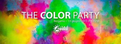 colour color the color 2015 232 tornato aegee bergamo