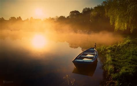 lake wallpaper  background image  id