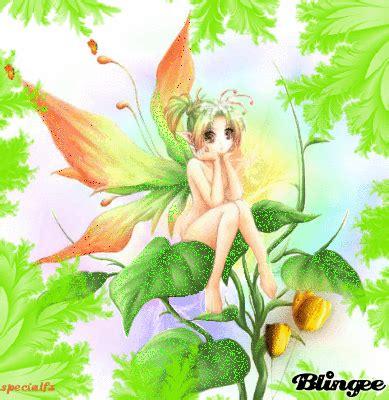 Gamis Amima Nadine Fleur Green anime garden picture 90626726 blingee