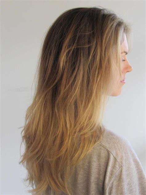 hairstyles uniform cut uniform layered haircut step by haircuts models ideas