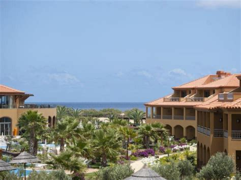 porto santo all inclusive best price on pestana porto santo resort spa all