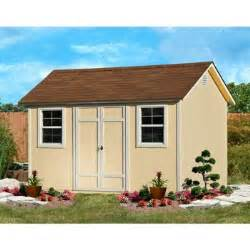 backyard sheds costco 1000 ideas about 12x8 shed on diy shed shed