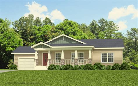 Palm Harbor Homes by Wilmington Ii 4 Bedroom Manufactured Home Floor Plan Or