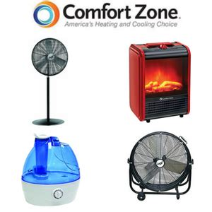 feature comforts window fan com comfort zone twin window fan with remote 3