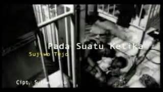 Rahvayana By Sujowotejo sujiwo tejo quotes author of lupa endonesa