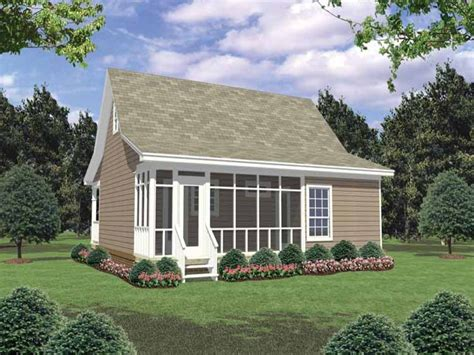 small house plans with porches small country house plans with porches small guest house