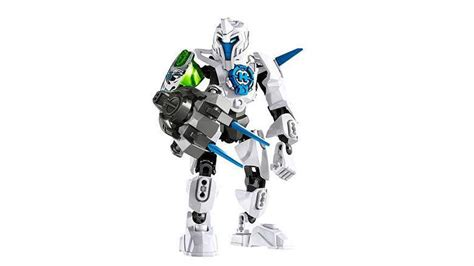 50 best toys for 7 50 best toys for 7 year boys in 2018 updated heavy