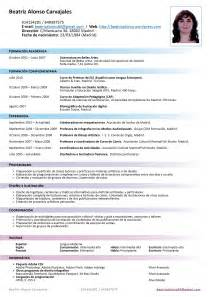 resume examples it professional 2 - Resume Examples It Professional