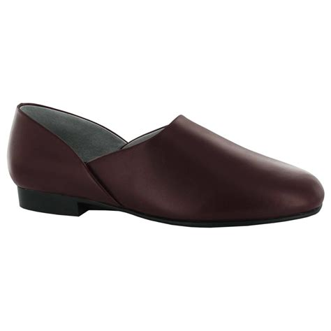 lb slippers sale s l b 174 radio tyme ii slippers 191368