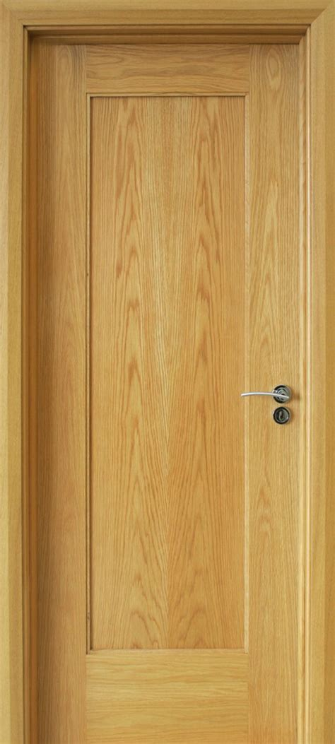 25 Best Ideas About 1 Panel Shaker Doors 25 Best Ideas About Pine Doors On Wood Interior Doors Knotty Pine Doors And Rustic