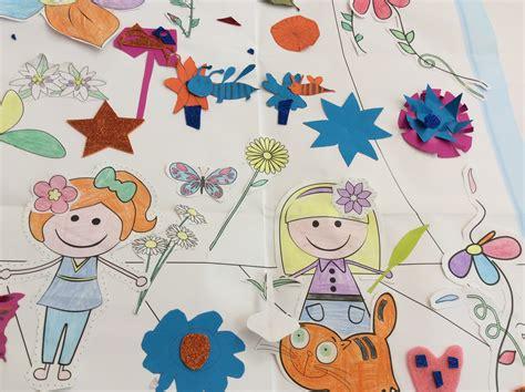 filastrocche sui fiori filastrocca sui fiori amici in fiore