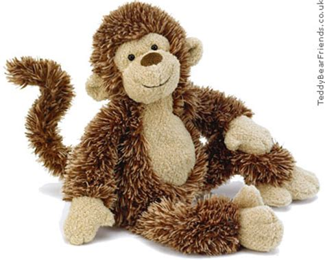 image gallery teddy monkey