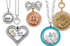 707 Best Origami Owl Independent Designer 12734 Images - origami owl bridal collection lockets plates 5 reasons