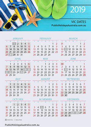 australia calendar   printable excel templates calendar template