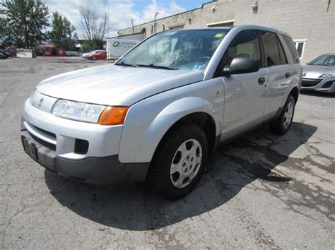 saturn vue 2005 for sale 2005 saturn vue ottawa ontario used car for sale 2218124