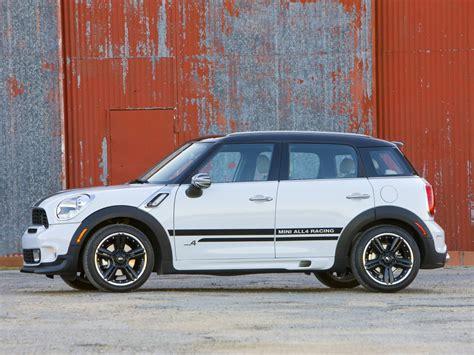 Seitenstreifen Aufkleber Porsche mini countryman r60 seitenstreifen mini all4 rennsport