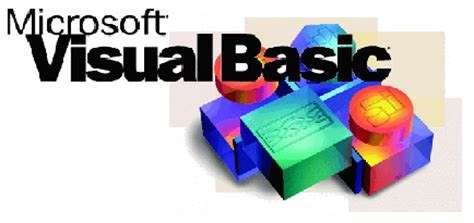 tutorial visual basic 6 0 bahasa indonesia free download ebook visual basic 6 0 full bahasa