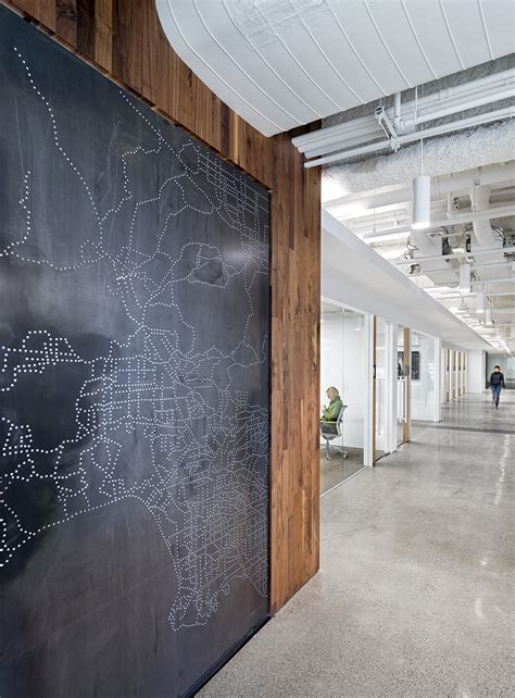 D Life Home Interiors Mid Market Home Studio O A Designs Uber Headquarters