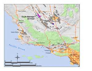california fields map ivanhoe energy heavy 34 vertical fractionation column