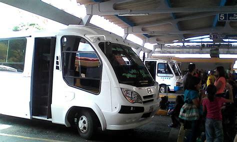iva transporte publico 2016 m 233 rida transporte p 250 blico anuncia quot aumentos quot para este 5