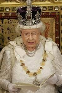 queen elizabeth biography in hindi queen elizabeth india