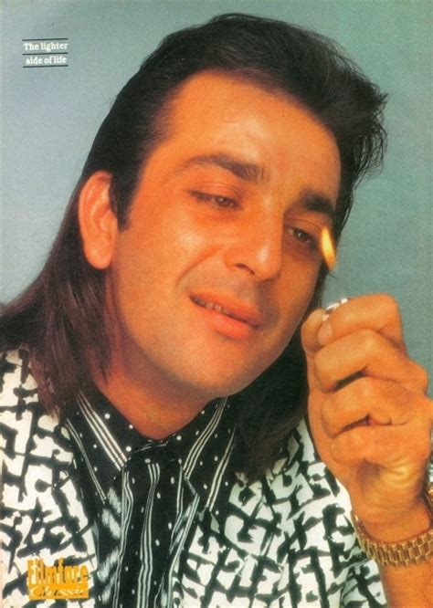 sanjay dutt long hair stayle sanjay dutt body building image pic photo auto design tech