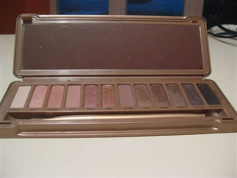 makeover eyeshadow palette decay 3 eyeshadow palette muabs buy and