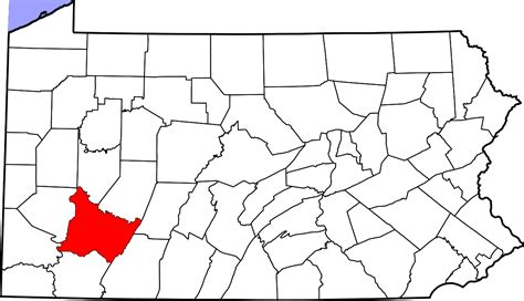 Westmoreland County Property Records National Register Of Historic Places Listings In Westmoreland County Pennsylvania