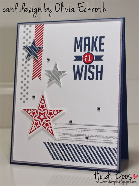 Fourth July Birthday Cards Fourth Of July Birthday Cards Cards Pinterest