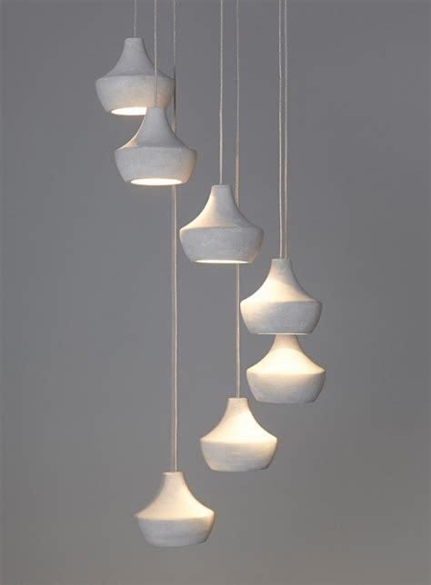 Cluster Lights by Bhs Lighting Archives Tidylife