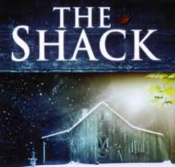 the shack what is the deal with the shack good book bad theology
