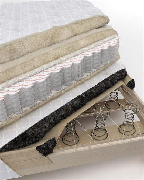 savoir bed price savoir mattress 4 savoir beds lvbmagcom u201c savoir