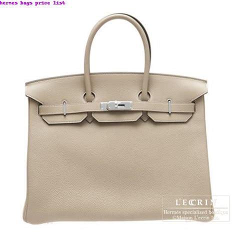 H Rmes Togo List Tengah Scarf 75 hermes shop hermes bags price list