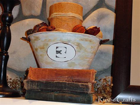 mantles are falling books decorating a fireplace mantel fall decor ideas rustic