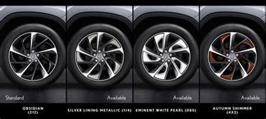 17 Inch Vs 18 Inch Wheels Truck Auto Buzz 2016 Lexus Rx 350 Rx 450h Preview