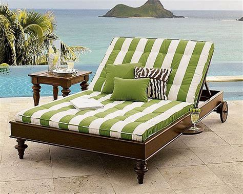 best 25 outdoor chaise lounge chairs ideas on pallet fancy item presented to your 25 best ideas about pallet chaise lounges on outdoor chaise lounge chairs outdoor