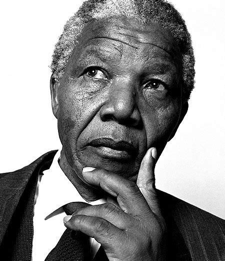 nelson mandela afrikaans biography 102 best black men images on pinterest africa dreads
