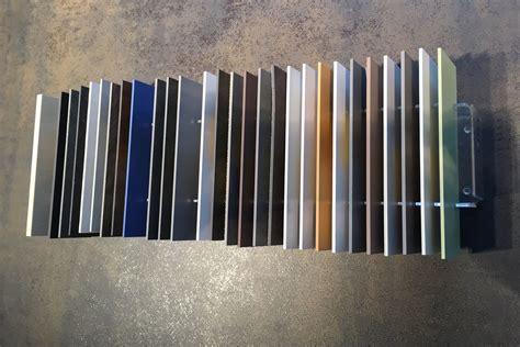 arbeitsplatten keramik keramik arbeitsplatten biom 246 bel genske