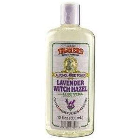 witch hazel for dogs 17 best what do fleas look like images on fleas pet health and a