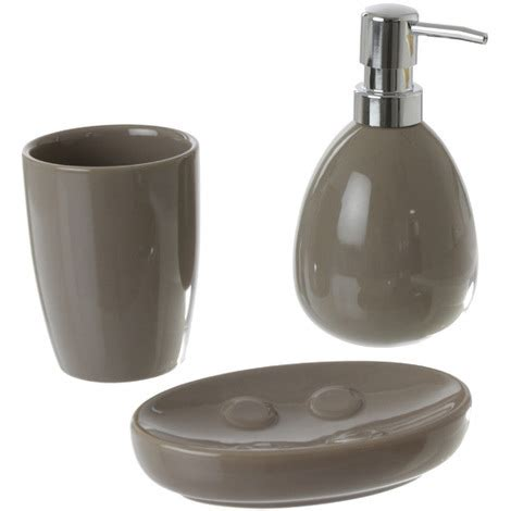 Where Can I Buy Bathroom Accessories Bathroom Accessories Buying Guide