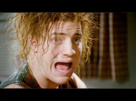 film frozen caveman encino man dismantled possessions
